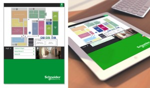 impactiv_application mobile schneider varces