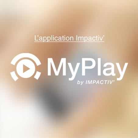 logo_MyPlay