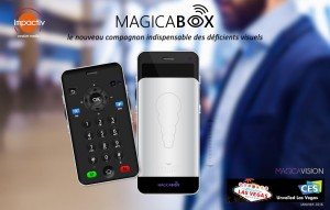 CES2016_magicabox fb