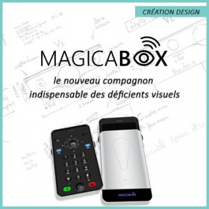 vignette_magicabox